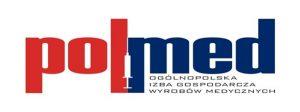 logo-polmed