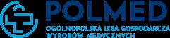 polmed-logo-new