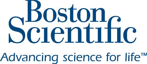 BOSTON SCIENTIFIC Polska Sp. z o.o.