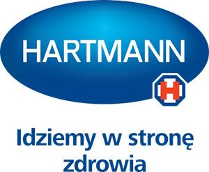 PAUL HARTMANN Polska