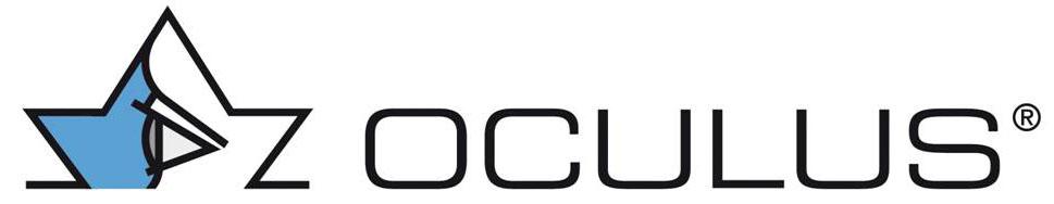 OCULUS Sp. z o.o.