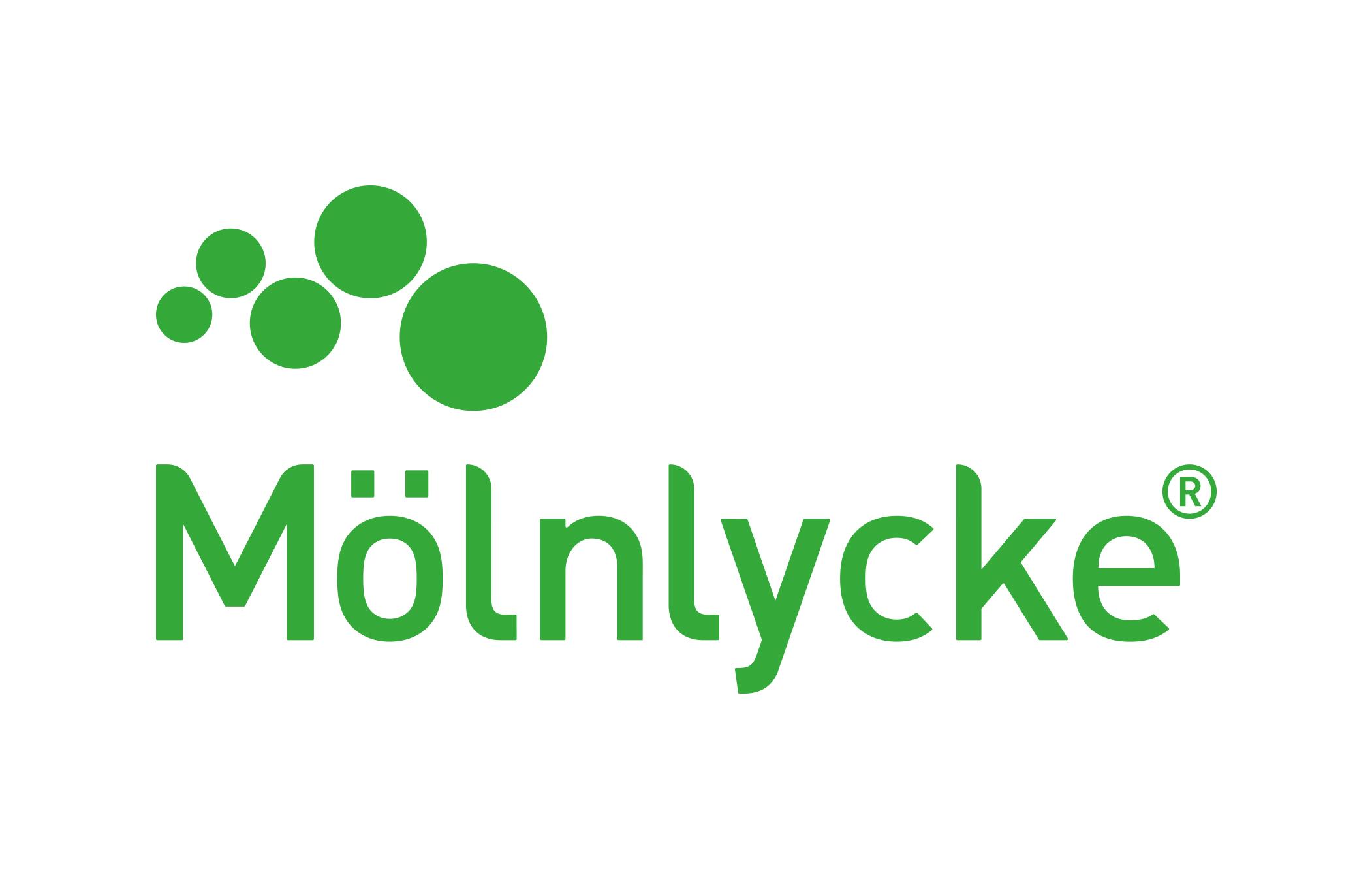 MOLNLYCKE-LOGO-600DPI-86X54+1,5MM